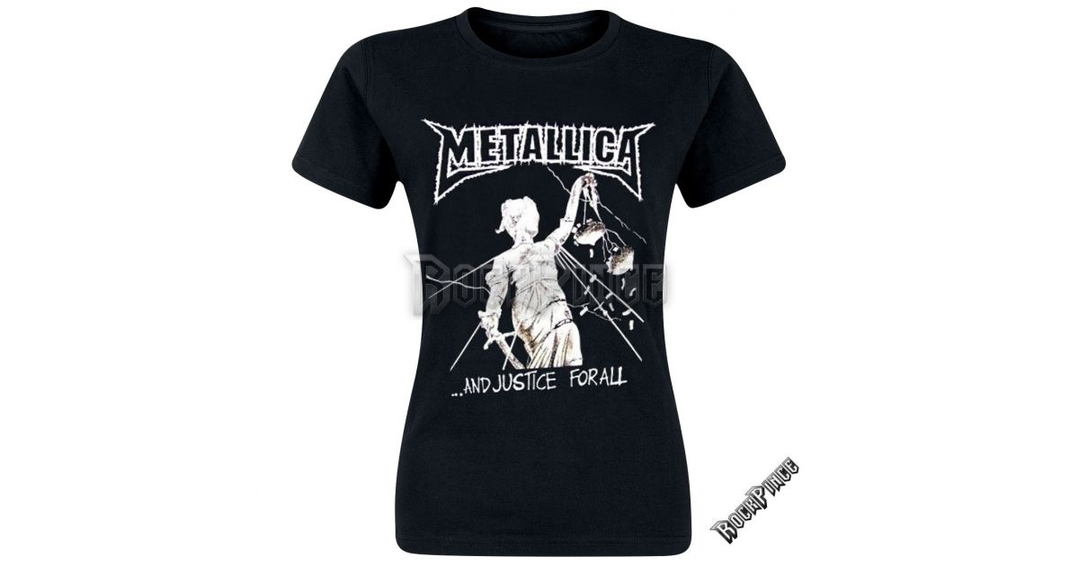 ROCKPINCE METAL ROCK GOTH PUNK ÜZLET BOLT SHOP STOR ee13c4c0e6