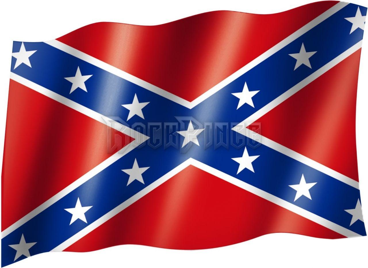 Déli zászló