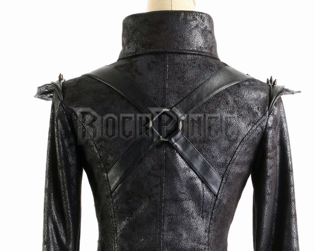 a411be6132 Rockpince METAL DARK PUNK SHOP ÜZLET
