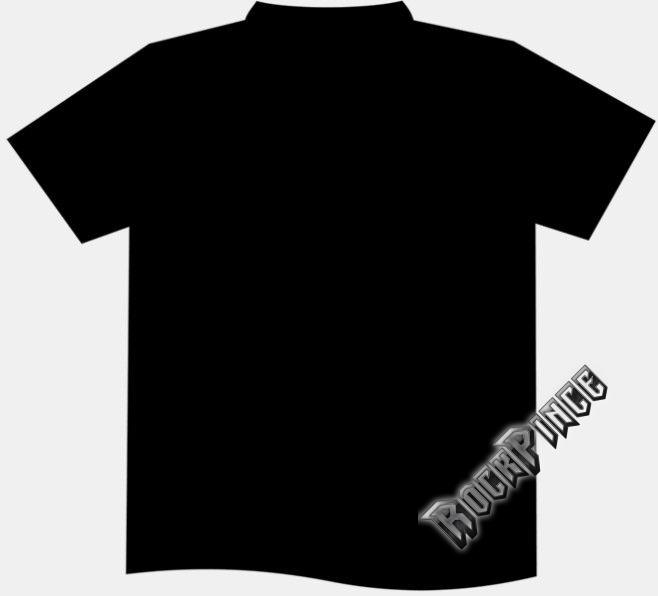 The Black Dahlia Murder - R-130 - gyerek póló