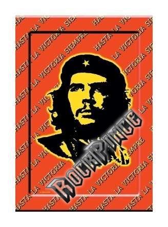 Che Guevara Frame - poszterzászló