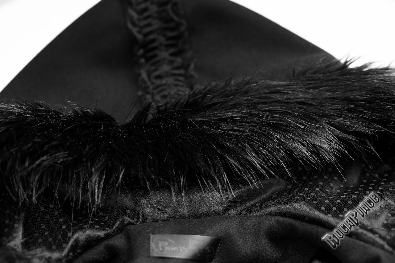 KITSUNE - női kabát LY-056