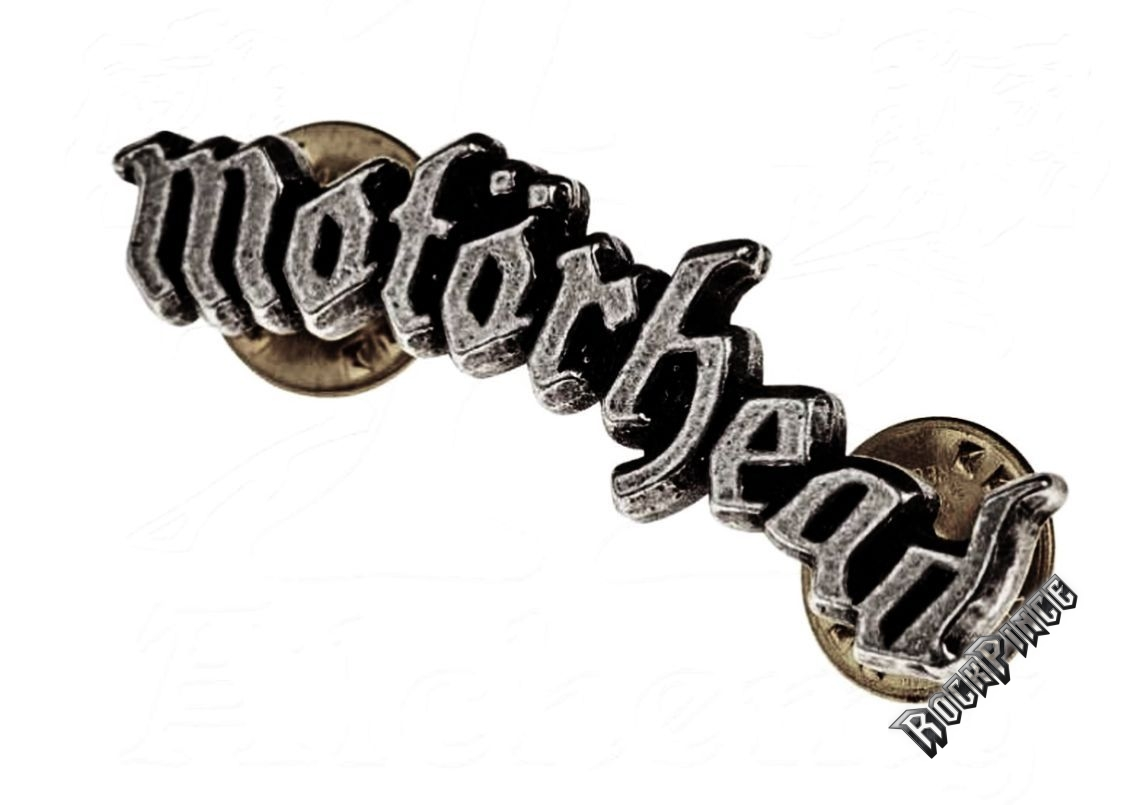 0595c18326 ROCKPINCE GOTH METAL ROCK PUNK WEBSHOP WEB ÁRÚHÁZ