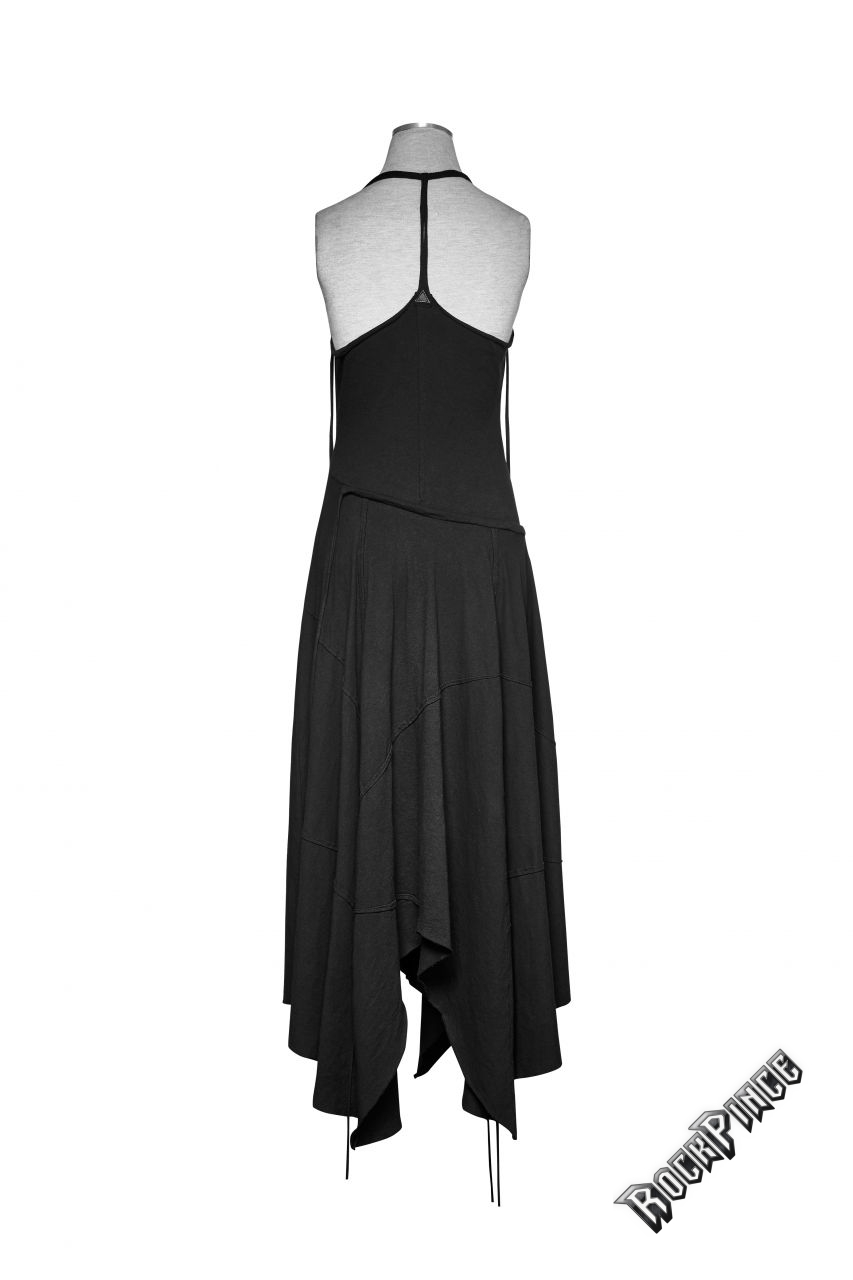 WITCHERY - ruha PQ-185