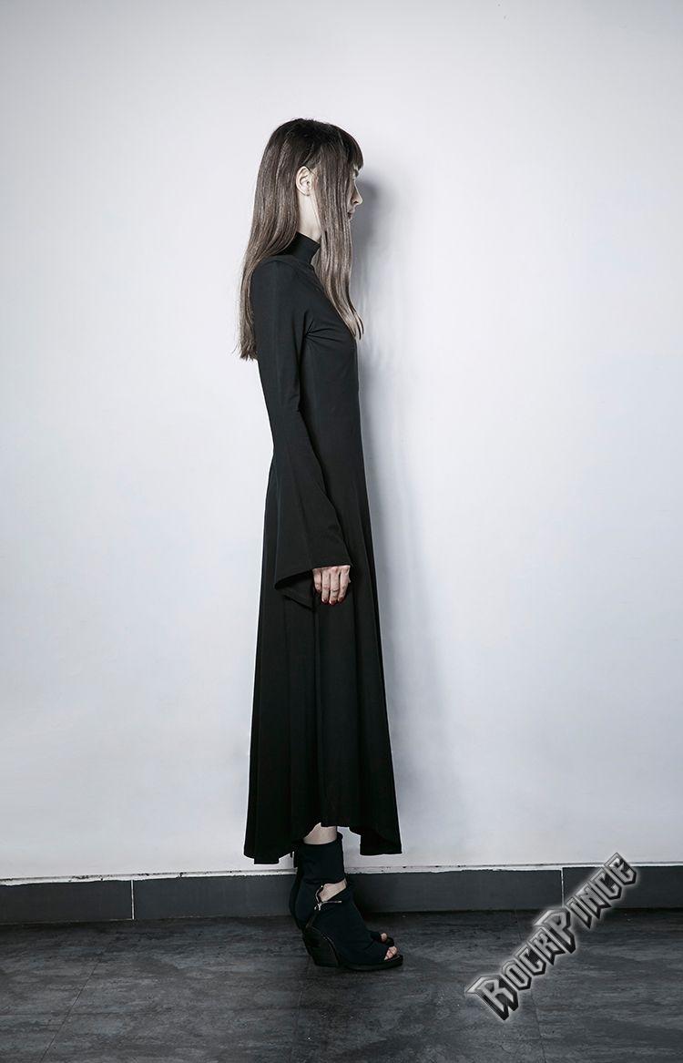 BLACK NUN - ruha PQ-183