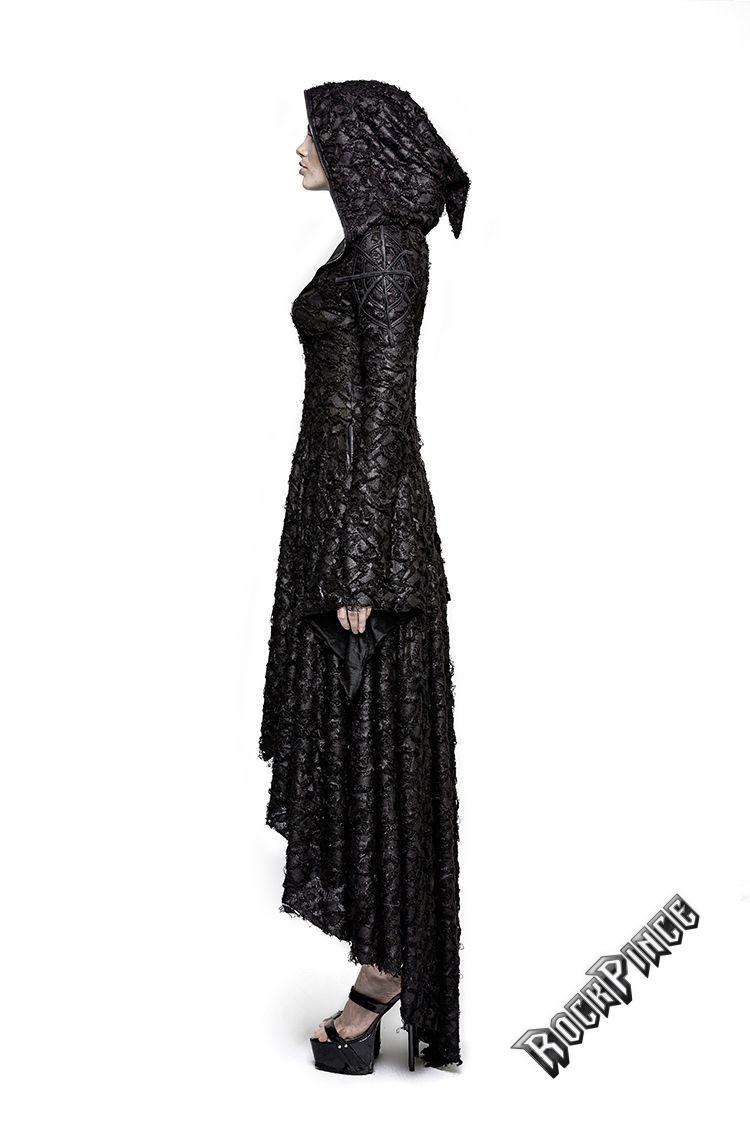 WITCHCRAFT - ruha Q-308