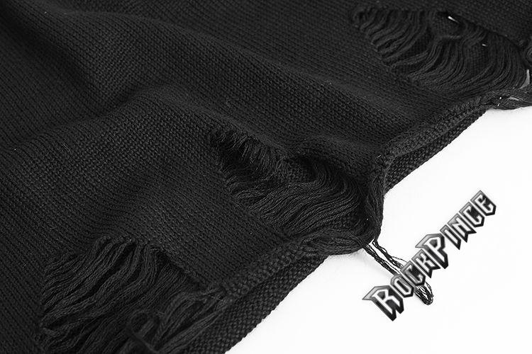 DECADENCE - női pulóver M-030