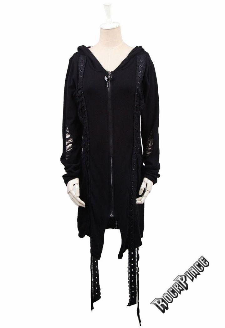 BATHAUS - női pulóver M-029