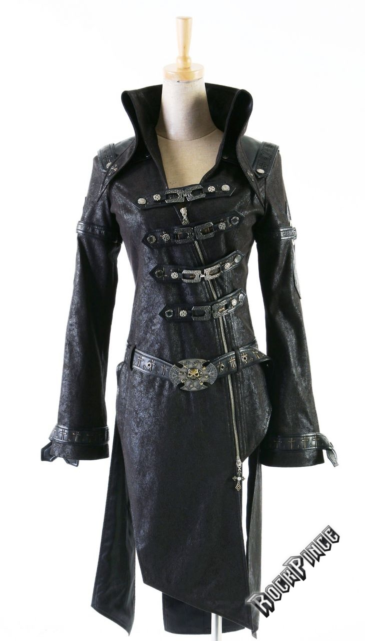 ROCKPINCE METAL ROCK GOTH PUNK ÜZLET BOLT SHOP STORE