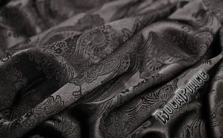 FOXA BLACK - női kabát Y-673bk-fem