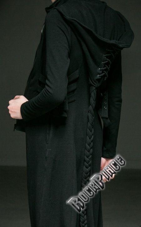 ELFIN - női kabát Y-518