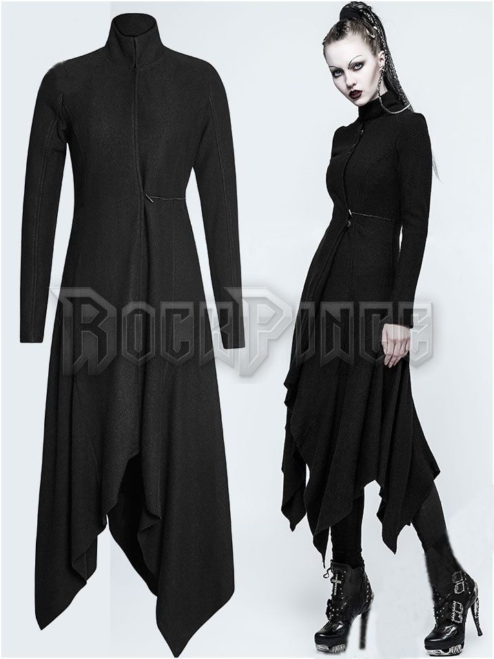 GEMINI - női kabát OPY-217