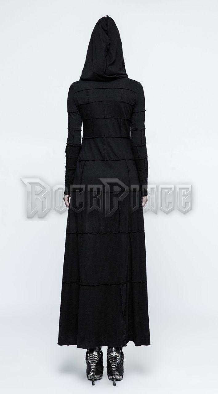 CATACOMB - női ruha Q-327