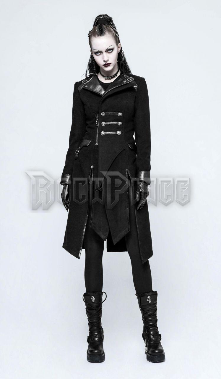 DUEL - női kabát Y-791