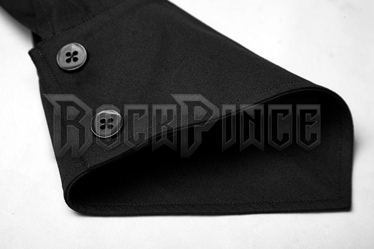 VAMPIRE BAT - női ingruha OPY-251/BK