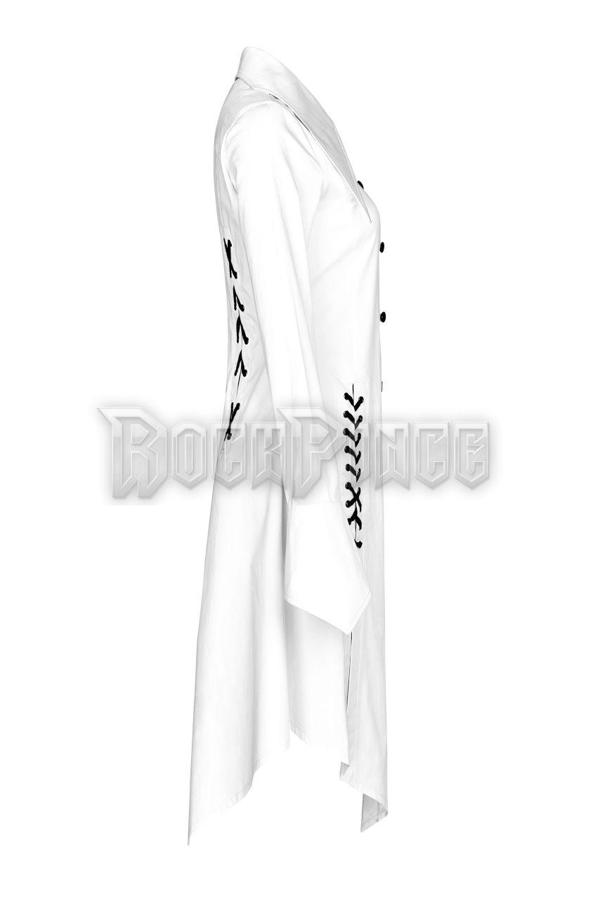 VAMPIRE BAT - női ingruha OPY-251/wh