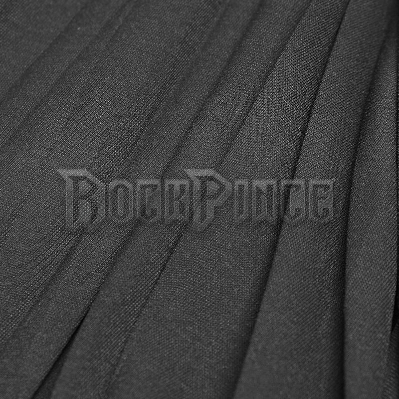 BLACK PETALS - miniruha OPQ-303BK