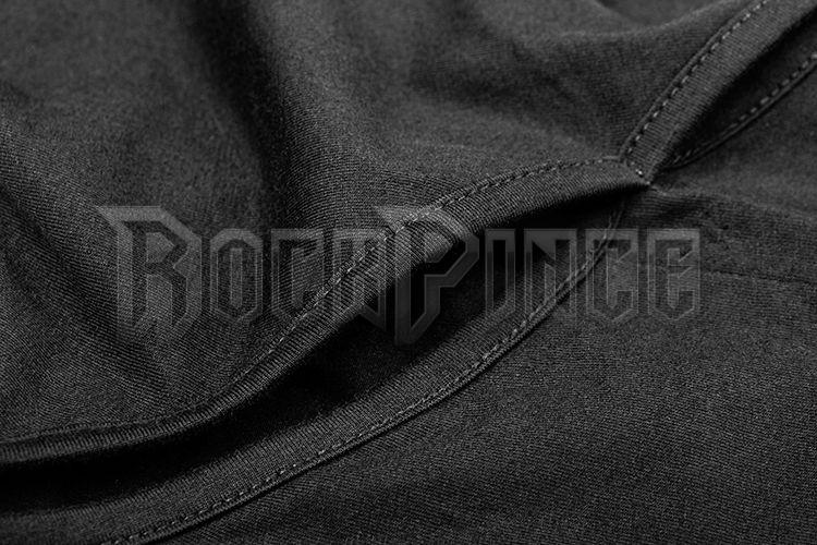 BLACK ANISE - miniruha OPQ-343/BK
