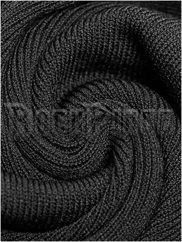 ARNIKA - ruha OPM-096/BK