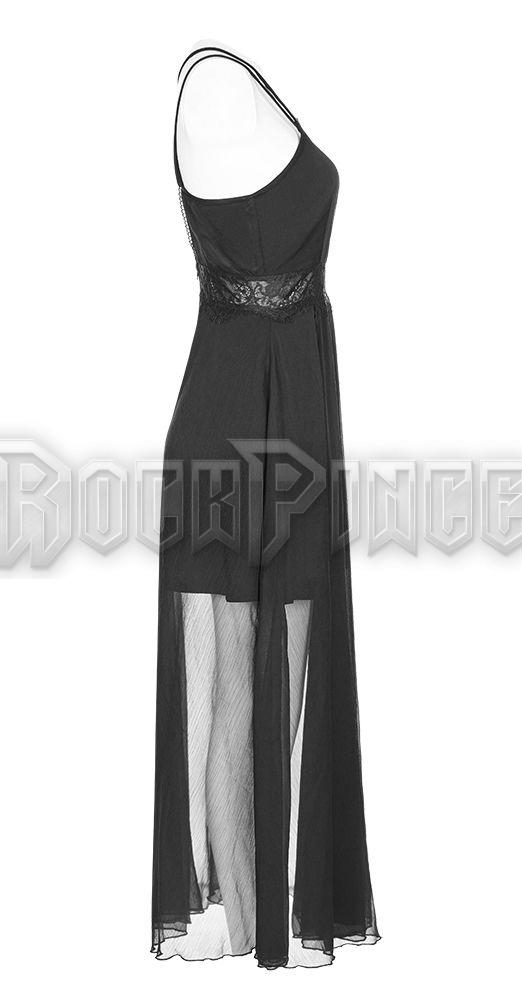 BLACK SWAN - ruha OPQ-347/BK