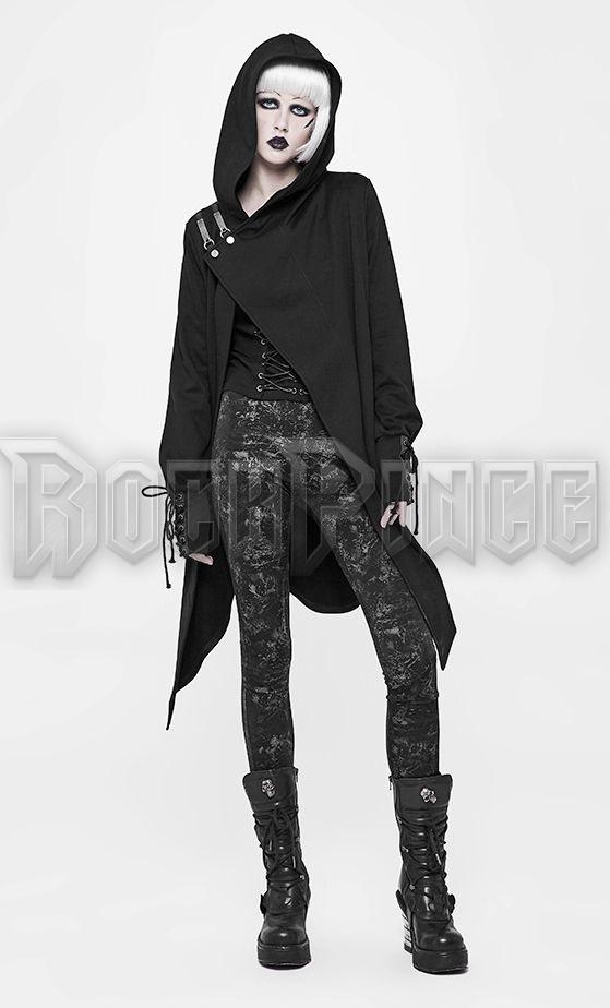 BRUTE - női kardigán OY-901BK