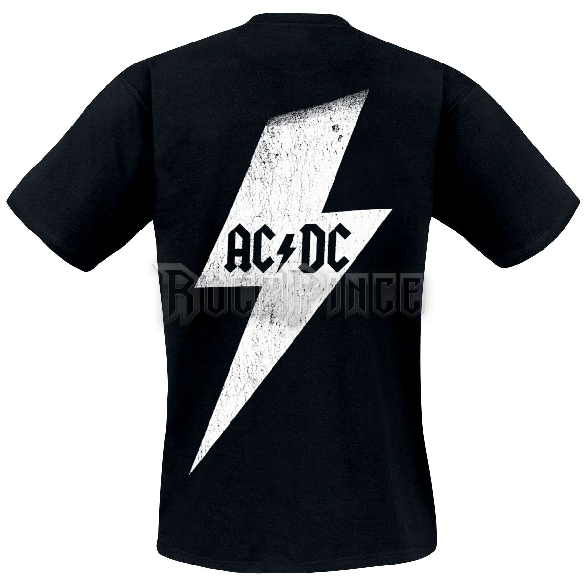 AC/DC - TNT - ACDCTSP02TNT