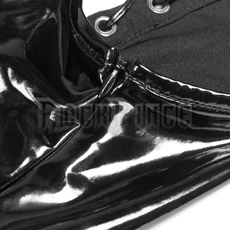 BLACK STARLET - miniruha WQ-374/BK-BRI