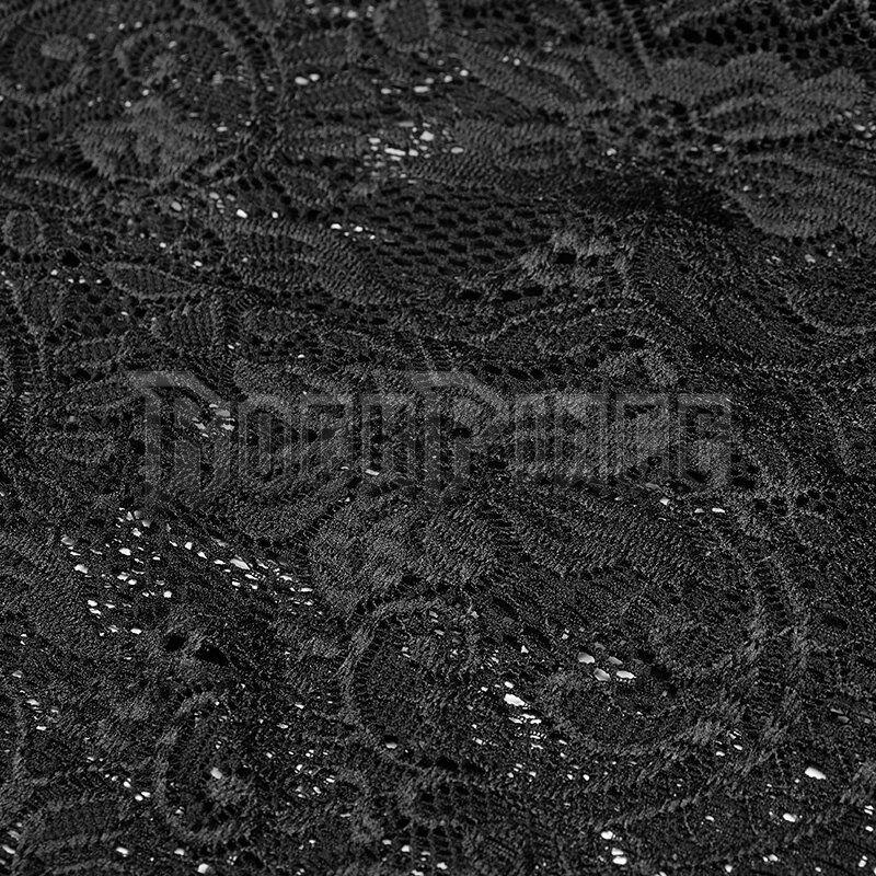 BOHEMIA - ruha WQ-382/BK