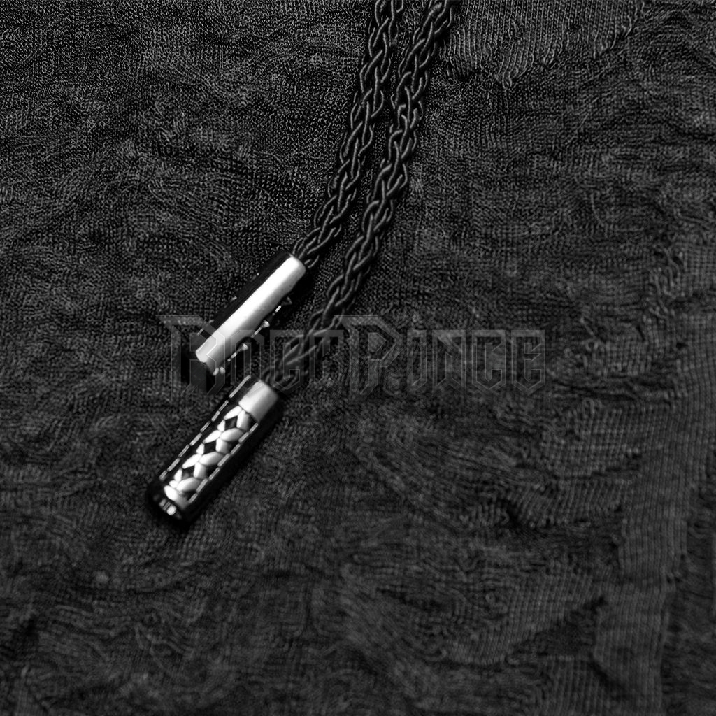 VAMPYRIA - ruha WY-1149/BK
