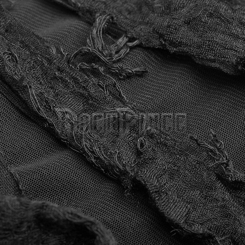 UTOPIA - ruha WQ-438/BK