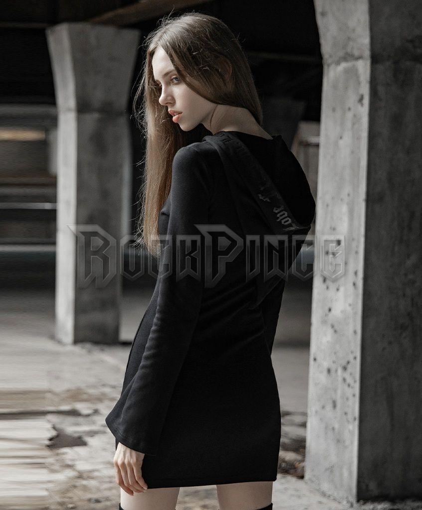 WIZZARDINE - ruha OPQ-448/BK