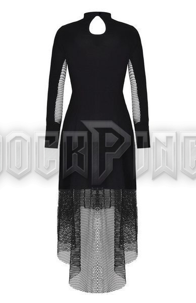 ACANTHA - ruha DW416