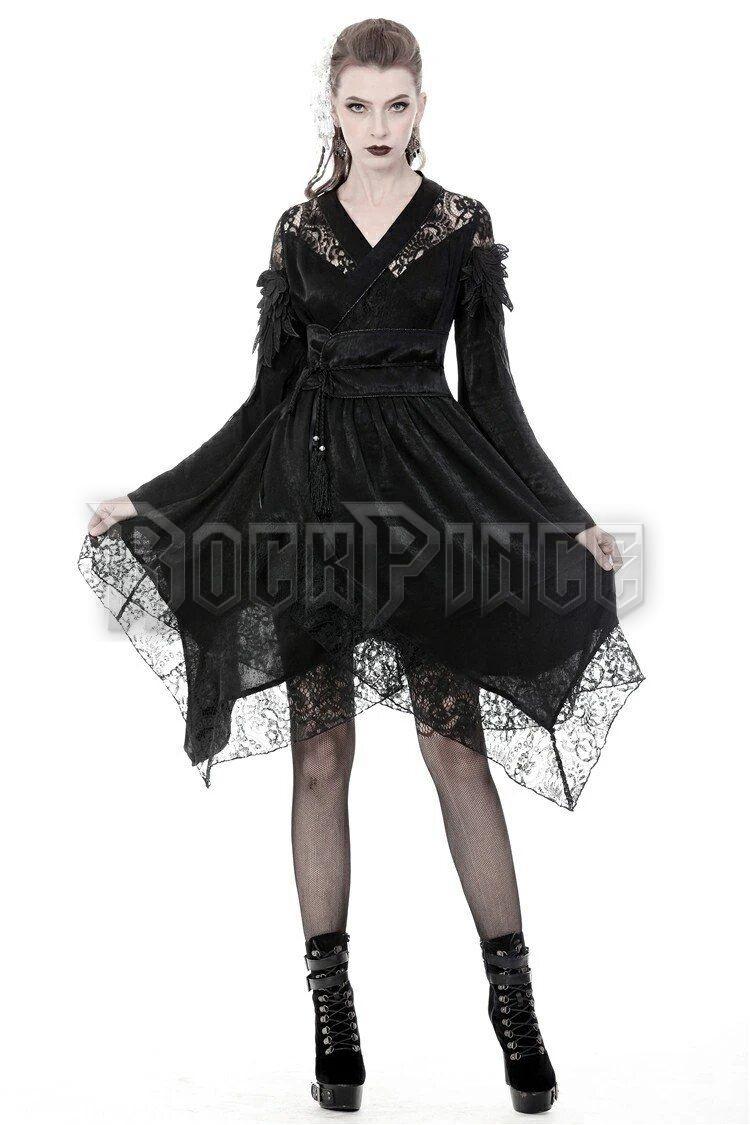 ARAMANTHA - női ruha/kimonó DW380