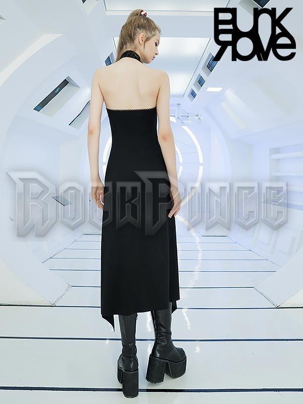 AMENRA - ruha OPQ-749