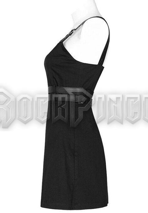 ANTIDOTE - ruha OPQ-673